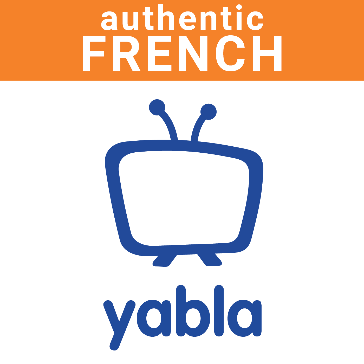 Learn French with Videos - Yabla